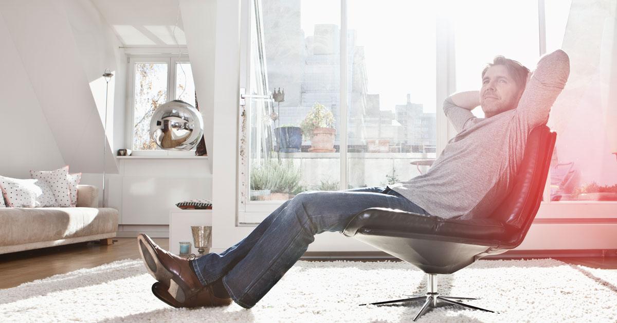 wie kann ich mir eine immobilie leisten blog der. Black Bedroom Furniture Sets. Home Design Ideas