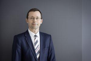 Kolumne von Dr. Ulrich Kater, Chefvolkswirt der DekaBank, das Wertpapierhaus der Sparkassen