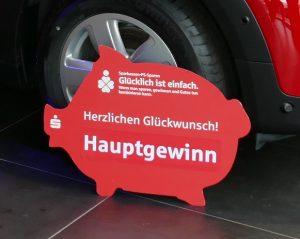 Sparkassen-PS-Sparen