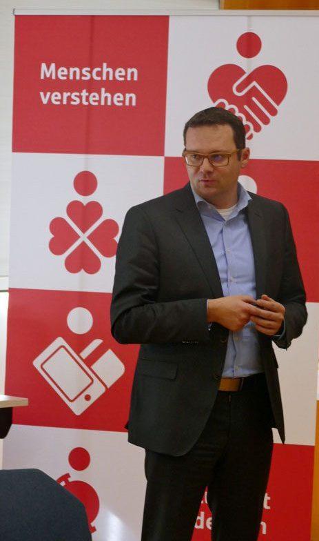 Schöfberger Andreas