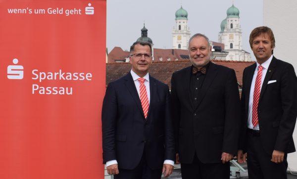 Große Nachfrage nach Wohneigentum im Raum Passau