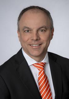 Paul Priermeier