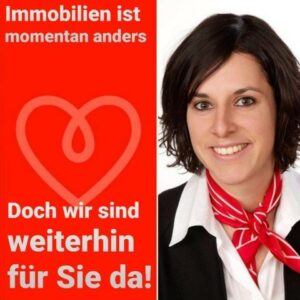 Sparkasse Passau - Immobilien ist momentan anders