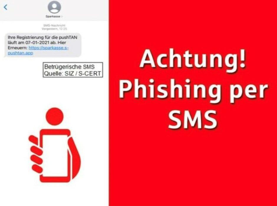 So vermeiden Sie Internet- und Telefon-Trickbetrug!