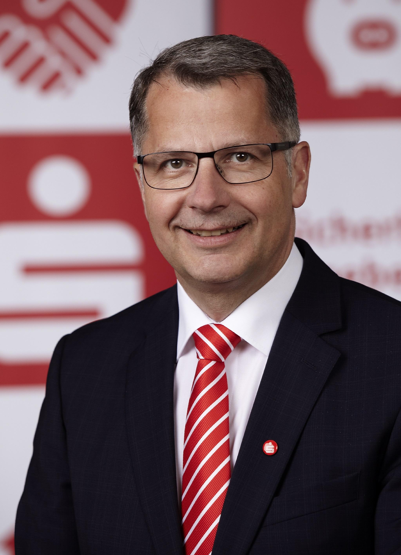 Herzlich willkommen im neuen Blog der Sparkasse Passau!