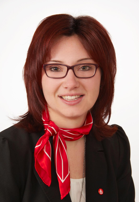 Interview mit Sandra Duschl