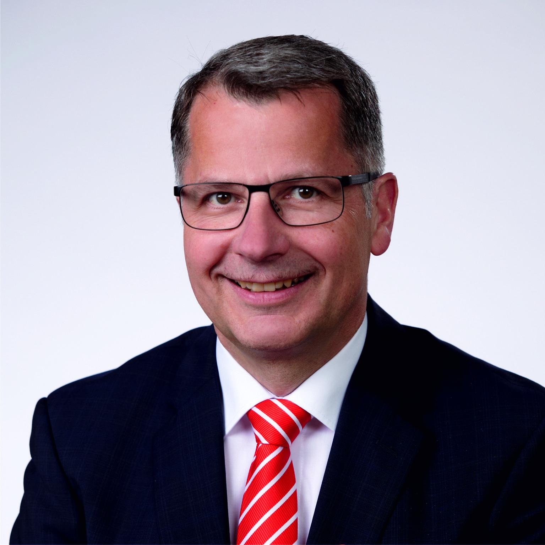 3 Fragen an Christoph Helmschrott