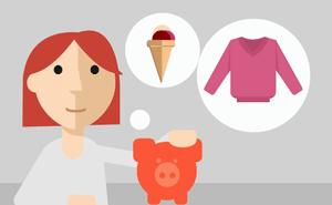 Kinder und Geld: 5 Tipps für Eltern