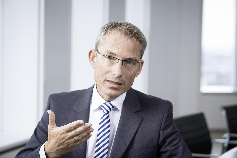Deutsche sparen lieber für sich als für Kinder