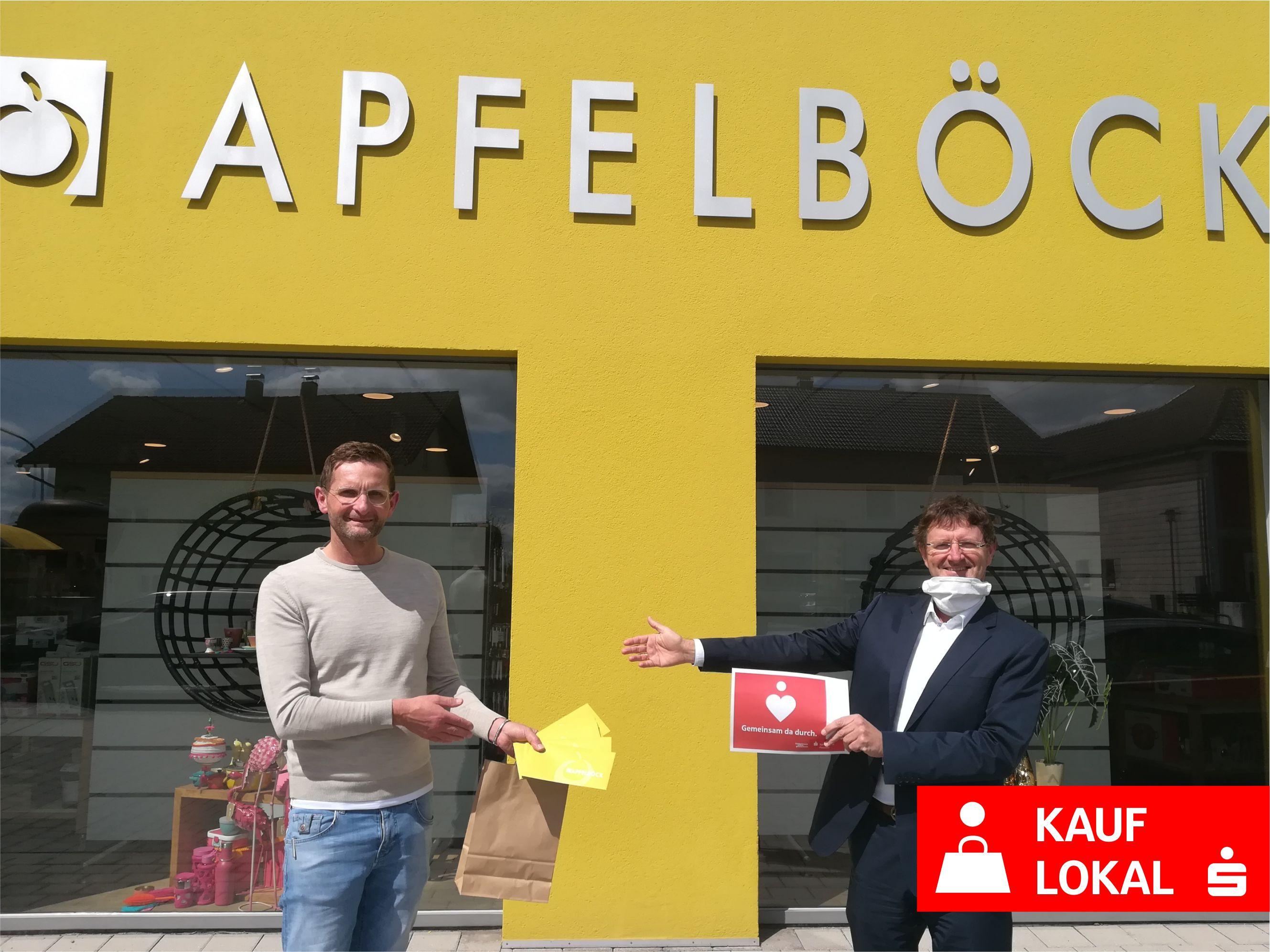 Apfelböck-GS-Eging_Kauf-lokal