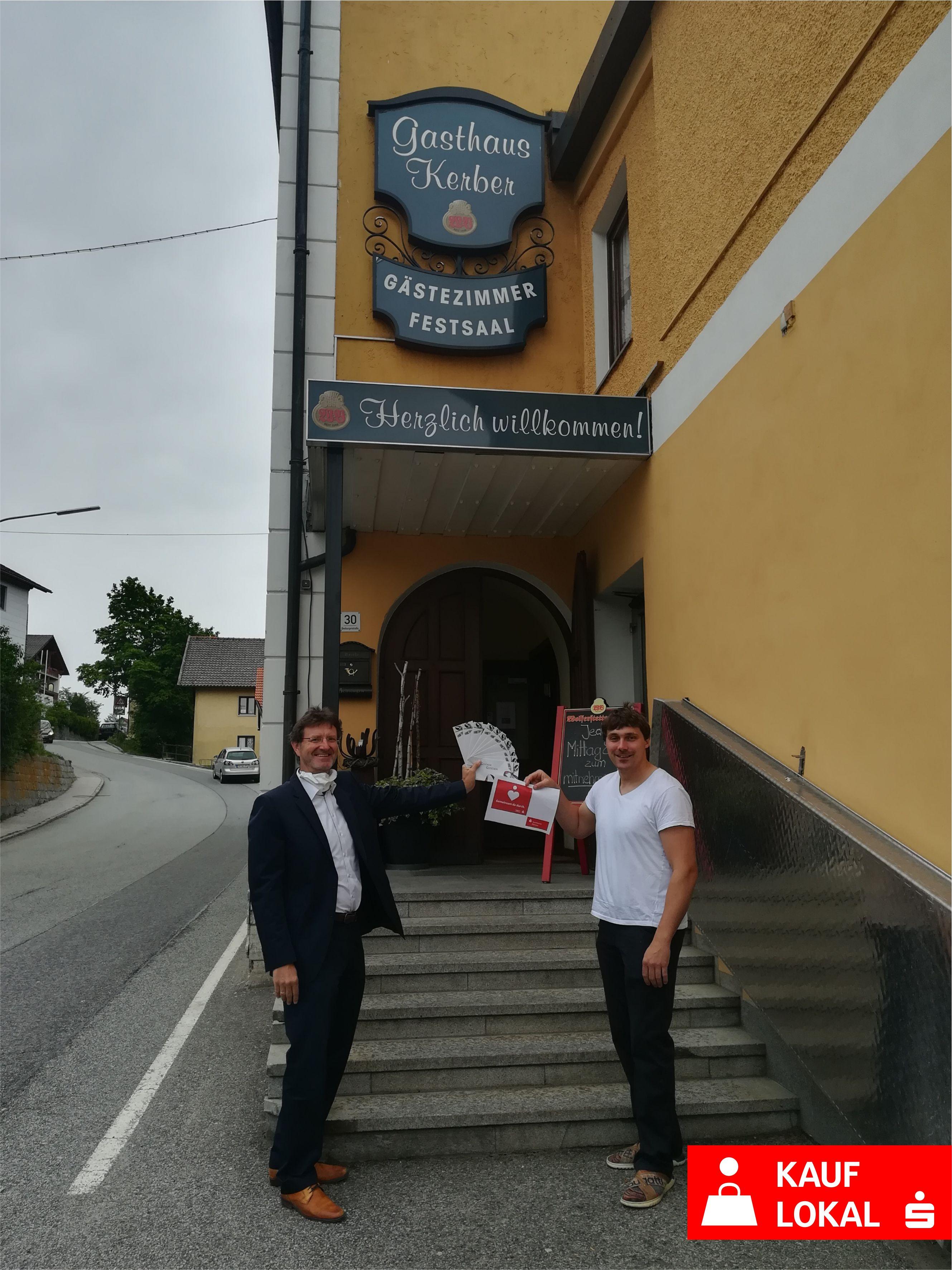 Gasthaus-Kerber-GS-Fürstenstein_Kauf-lokal