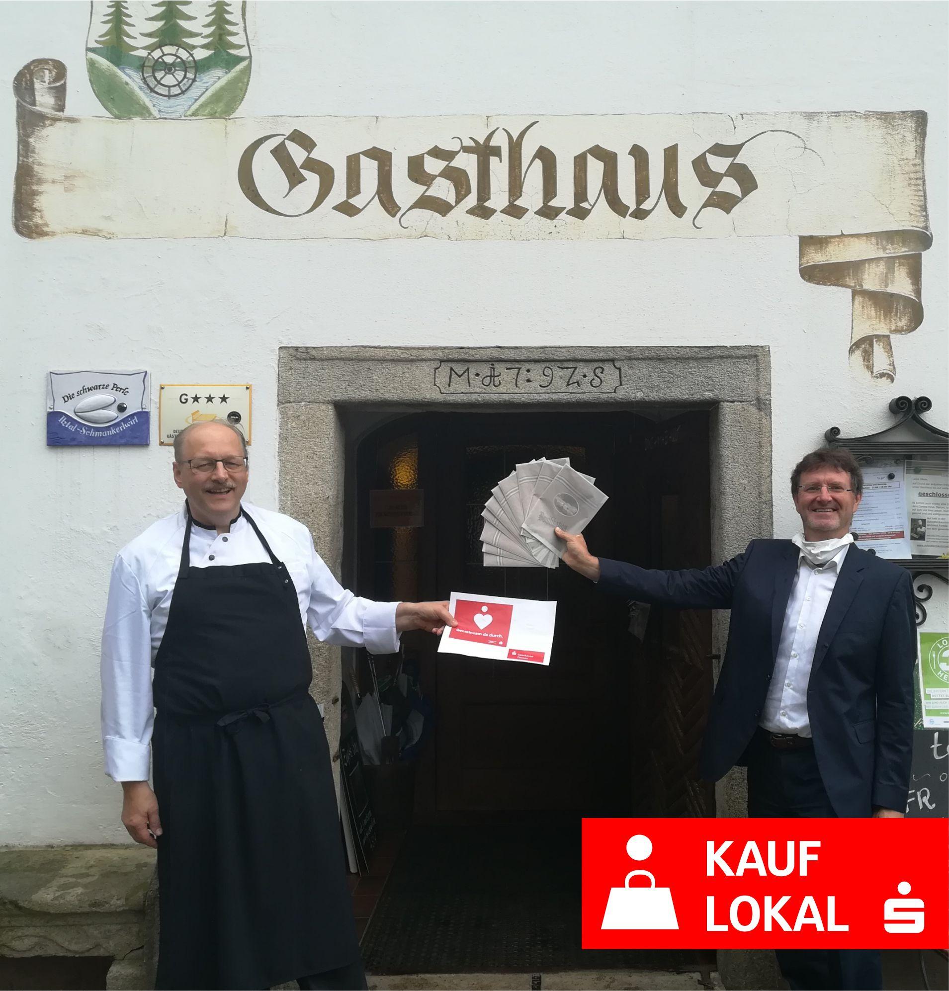 Gasthof-Segl-Schrottenbaummühle-GS-Tittling_Kauf-lokal