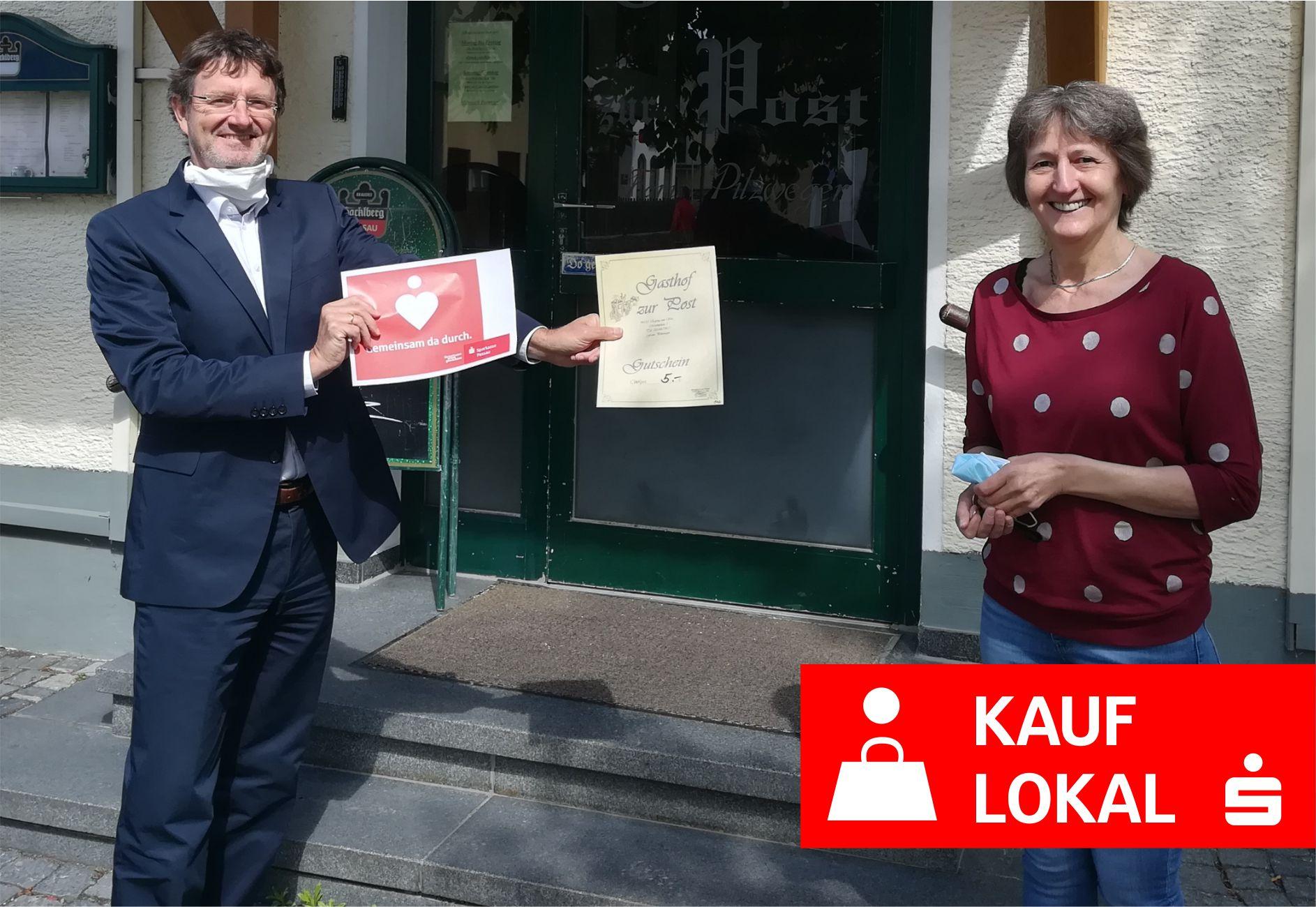Gasthof-zur-Post-GS-Eging_Kauf-lokal