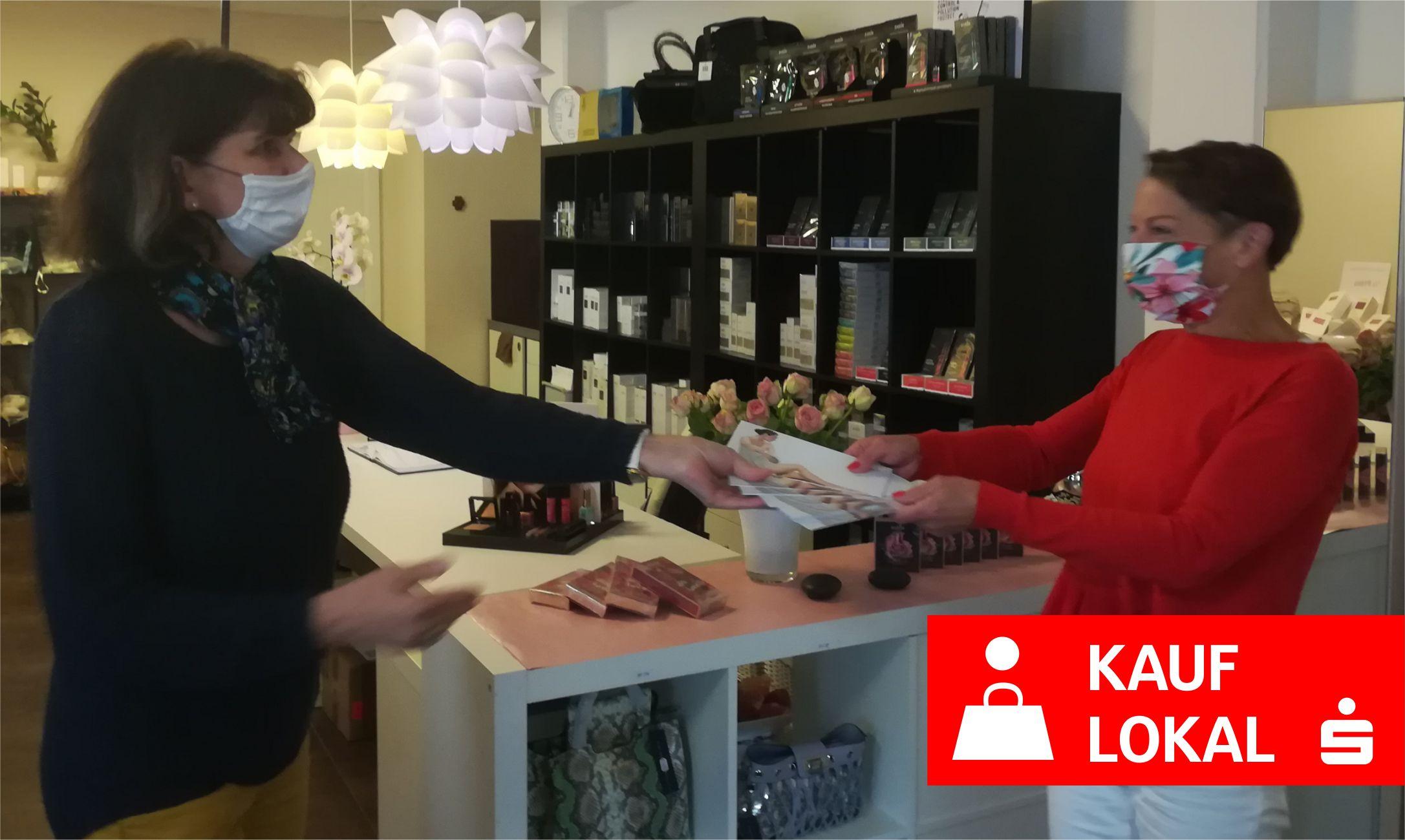 Skin-more-Lindner-Brigitte-GS-Tittling_Kauf-lokal