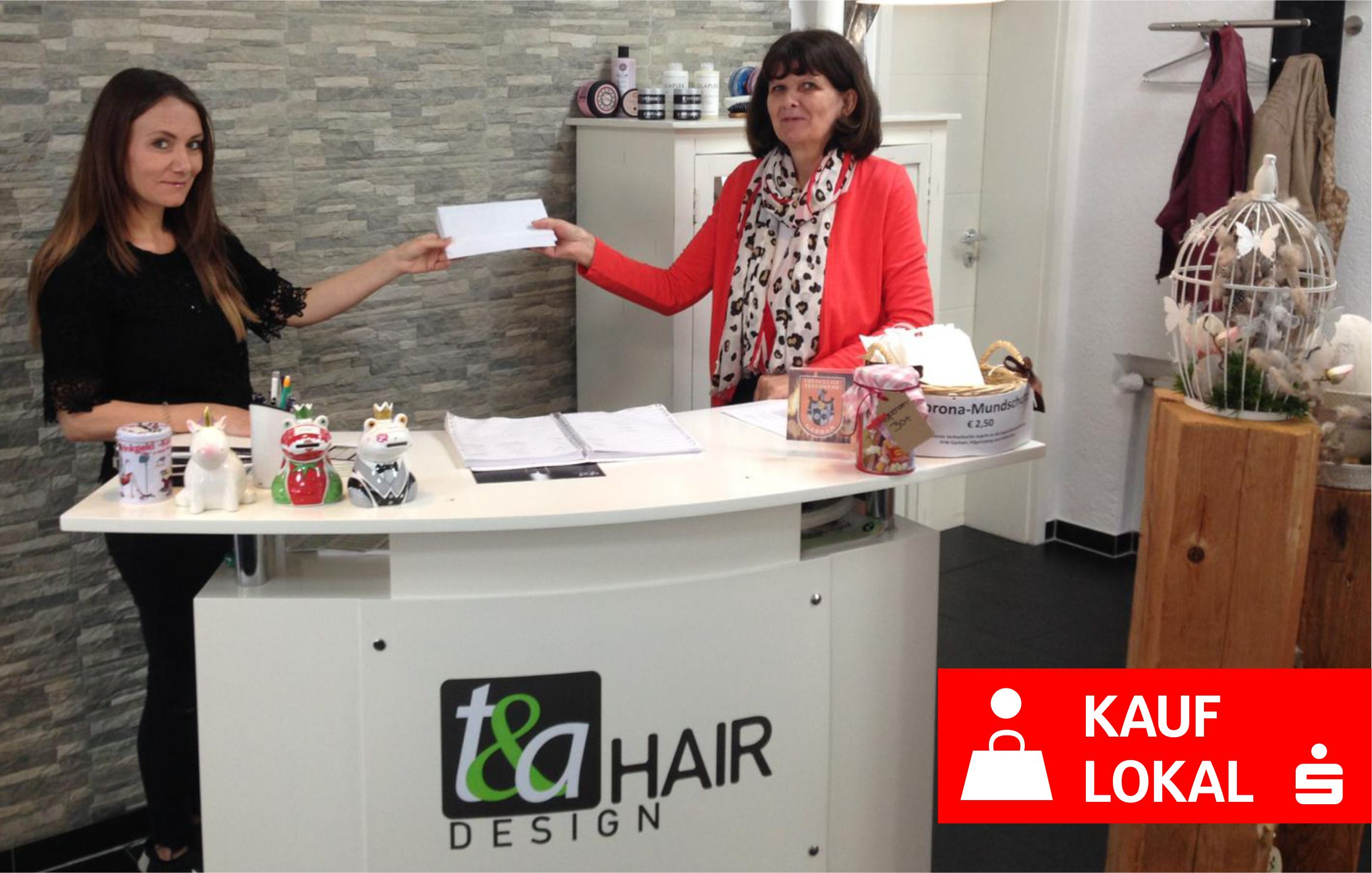 T-A-Hair-Design-in-Hofkirchen-GS-Fürstenstein_Kauf-lokal