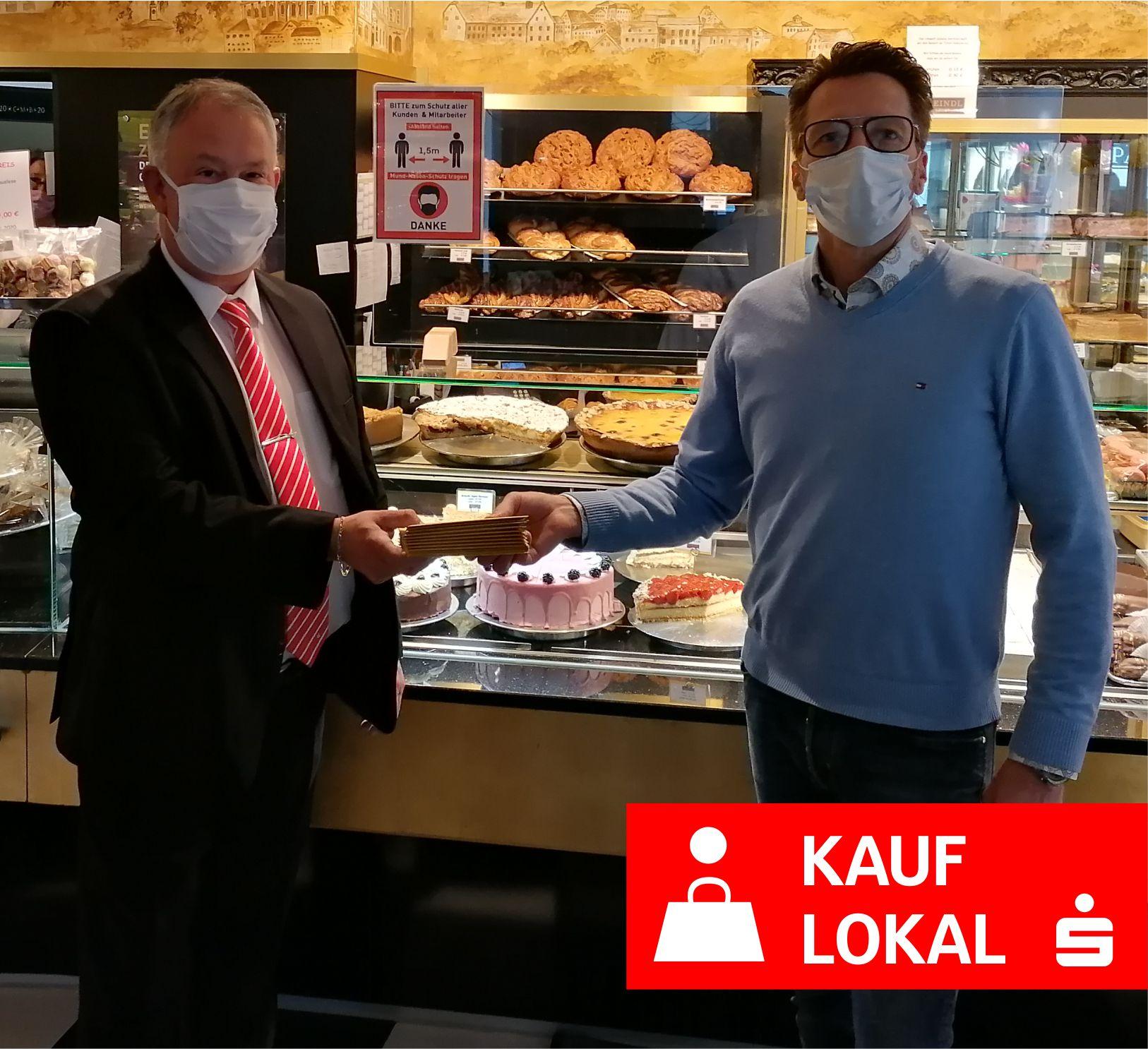 Greindl_Kauf-lokal