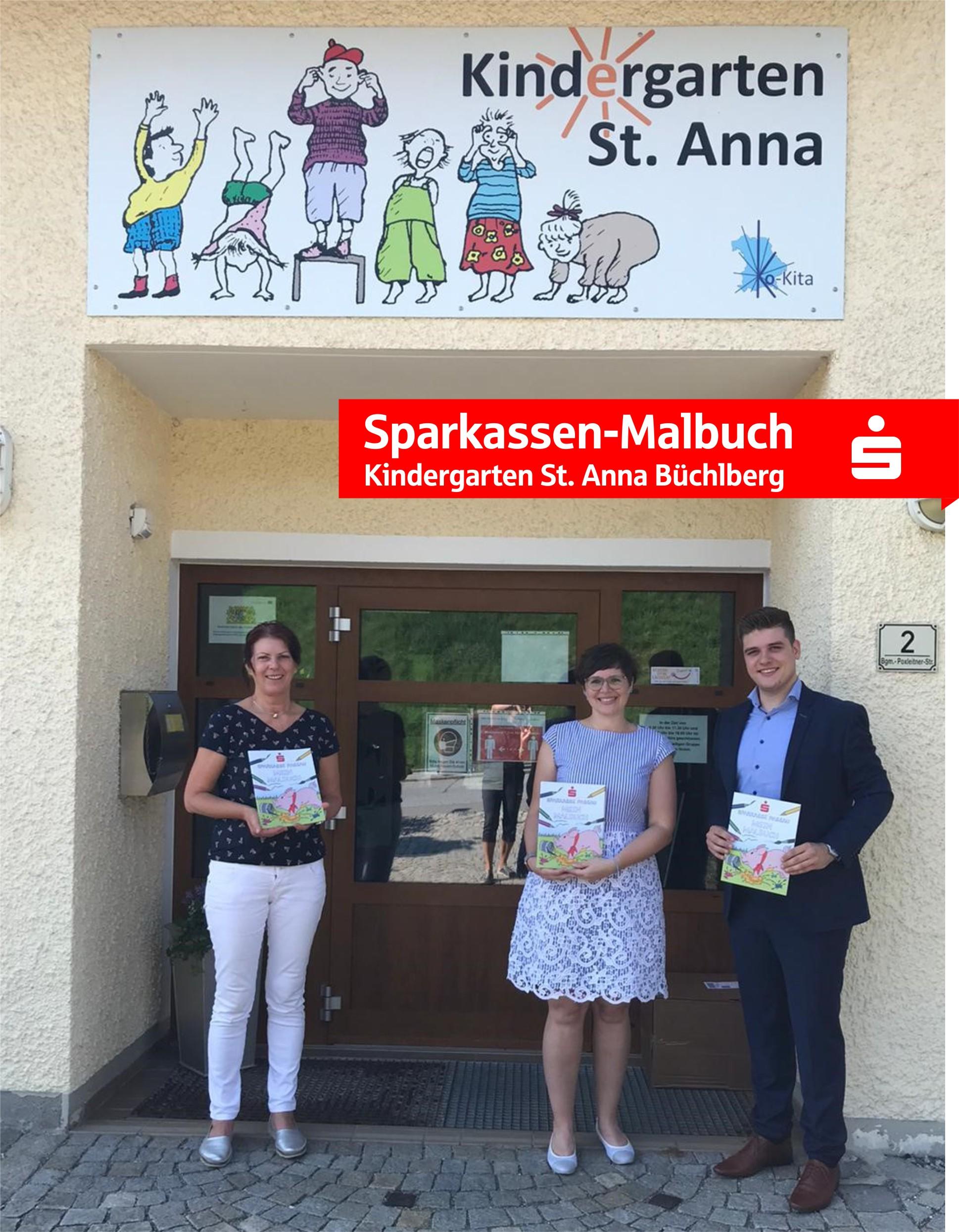 020_Hutthurm_Kindergarten-St.-Anna-Büchlberg