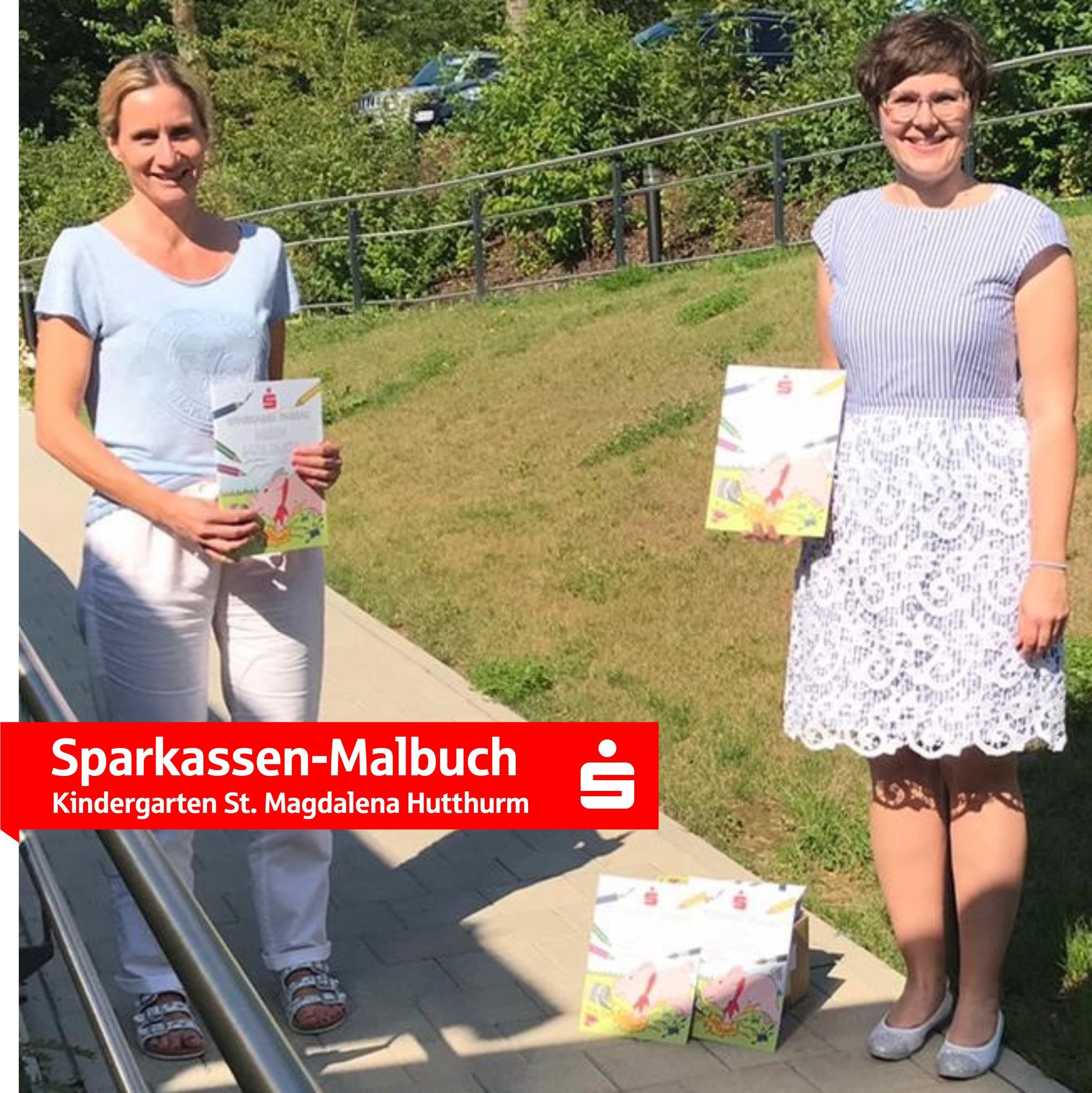 020_Hutthurm_Kindergarten-St.-Magdalena-Hutthurm