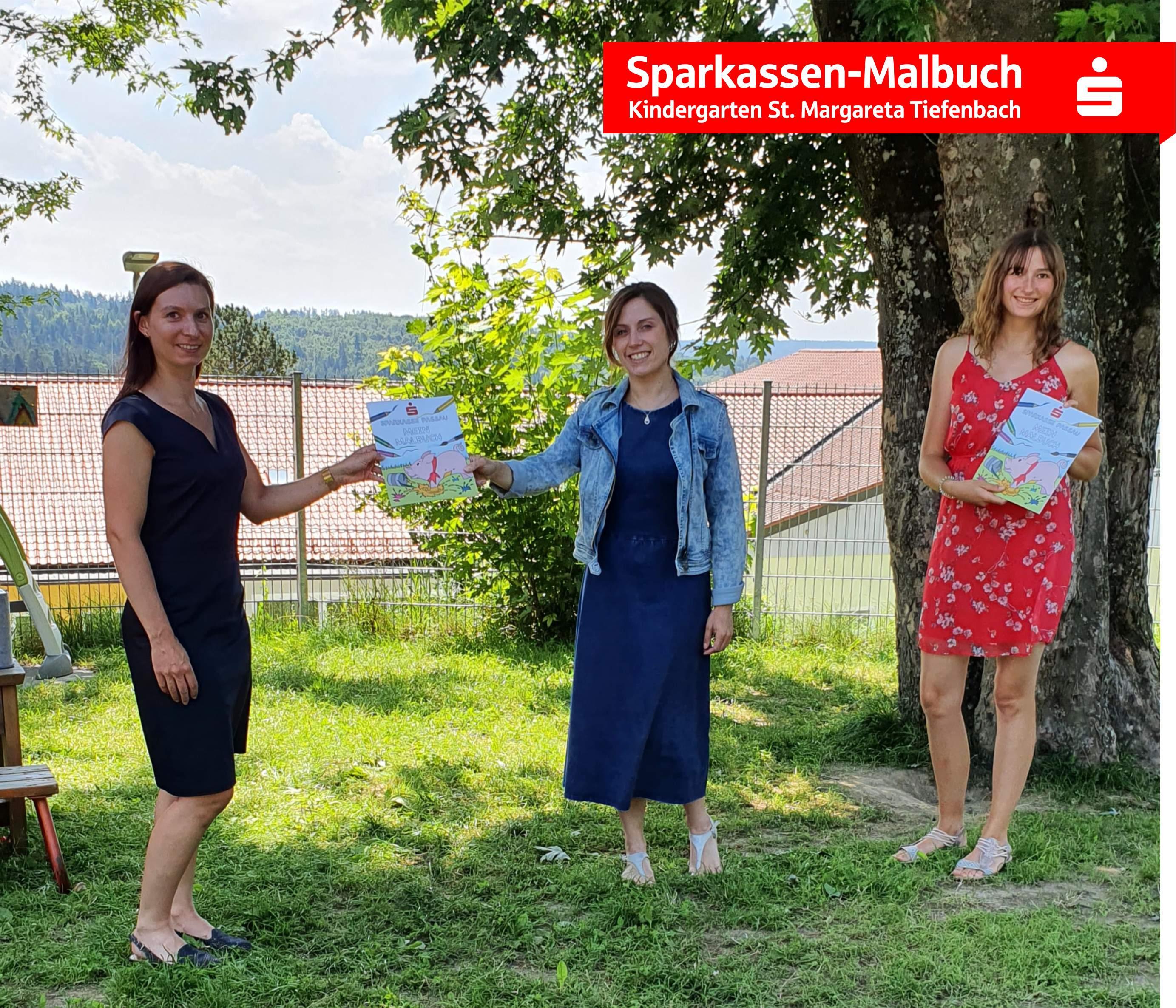 050_Tiefenbach_-Kindergarten-St.-Margareta-Tiefenbach