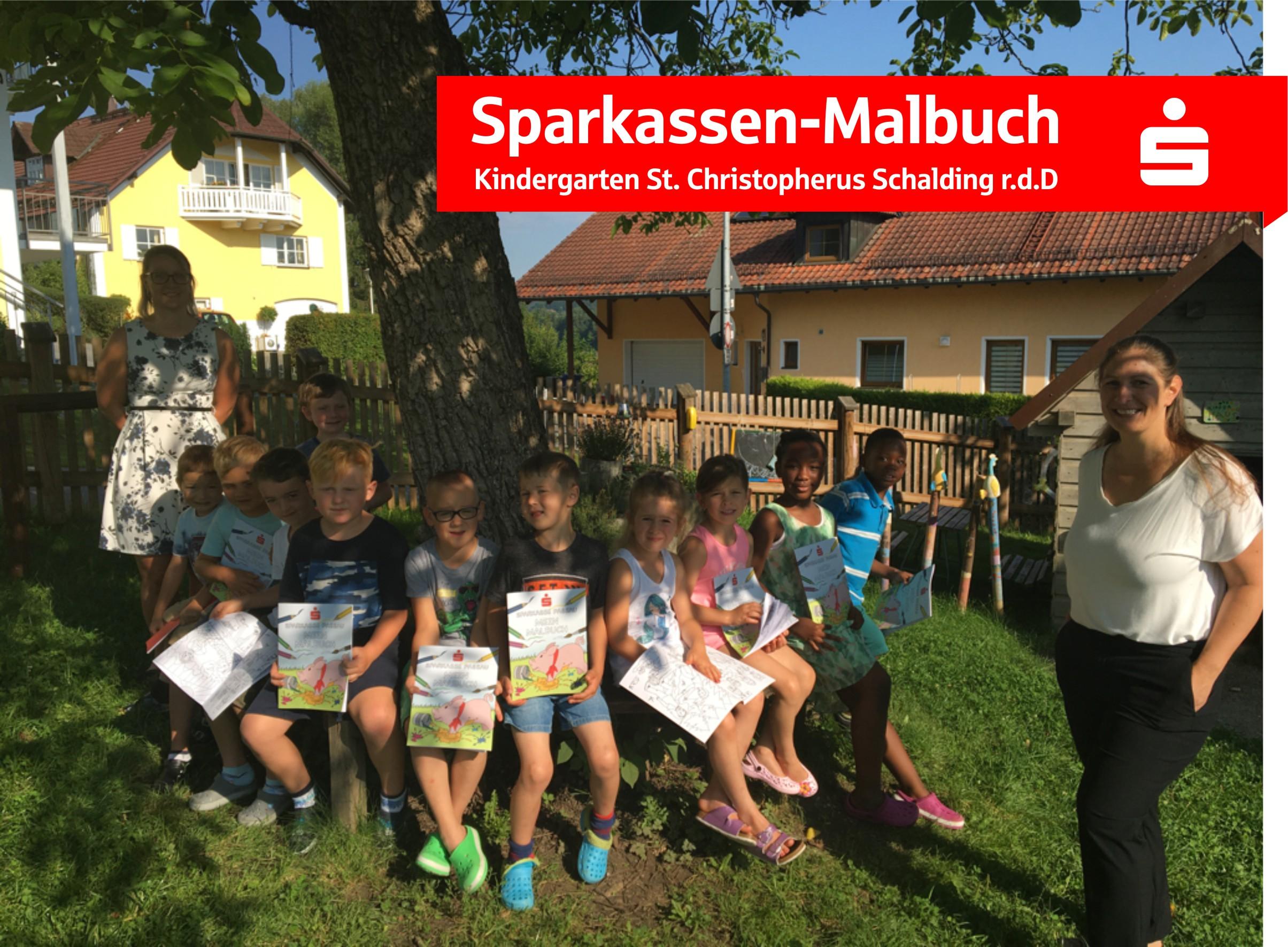 120_Neustift_Foto-2_Kindergarten-St.-Christopherus-Schalding-r.d.D.