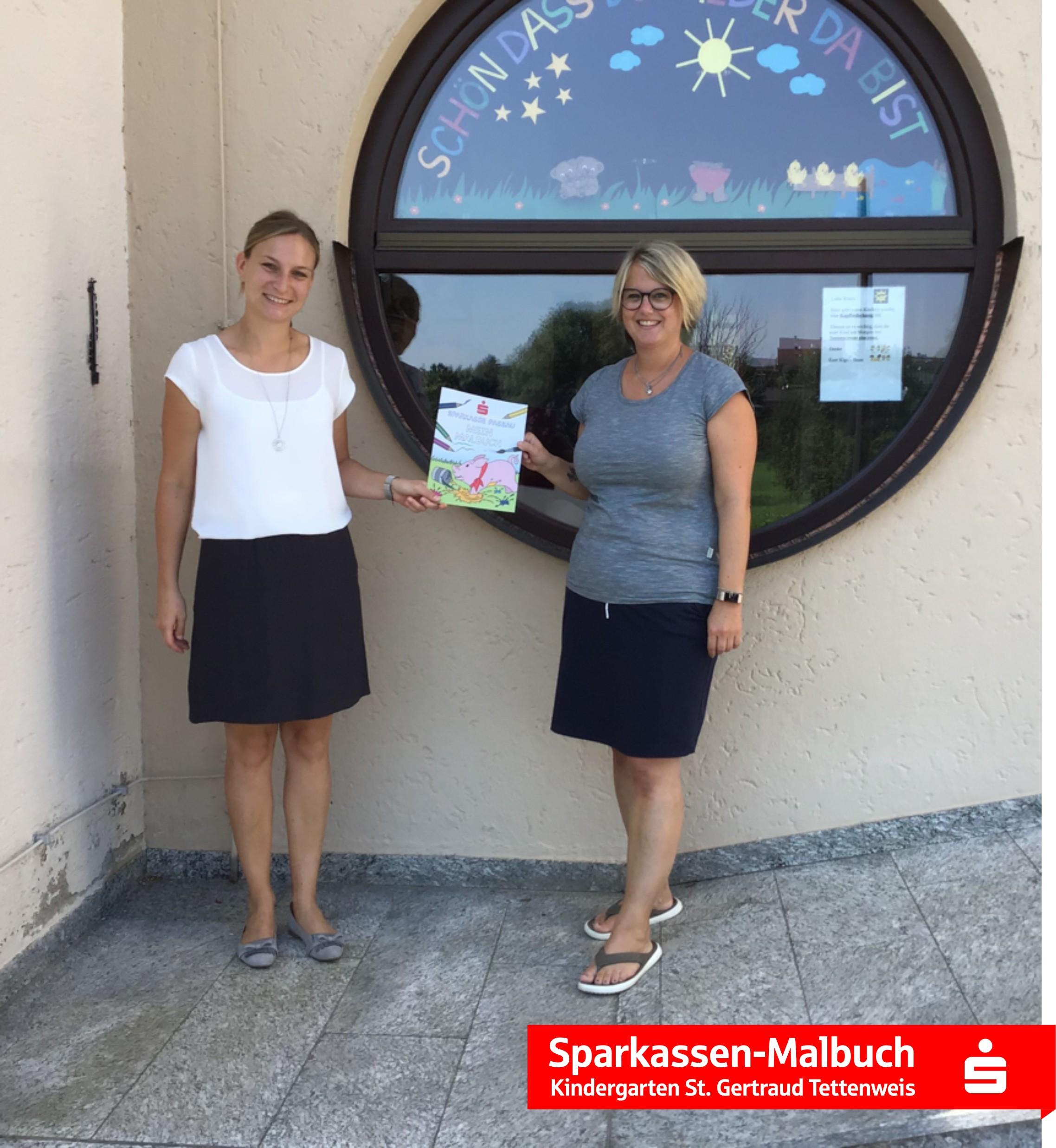 650_Pocking_Kindergarten-St.-Gertraud-Tettenweis