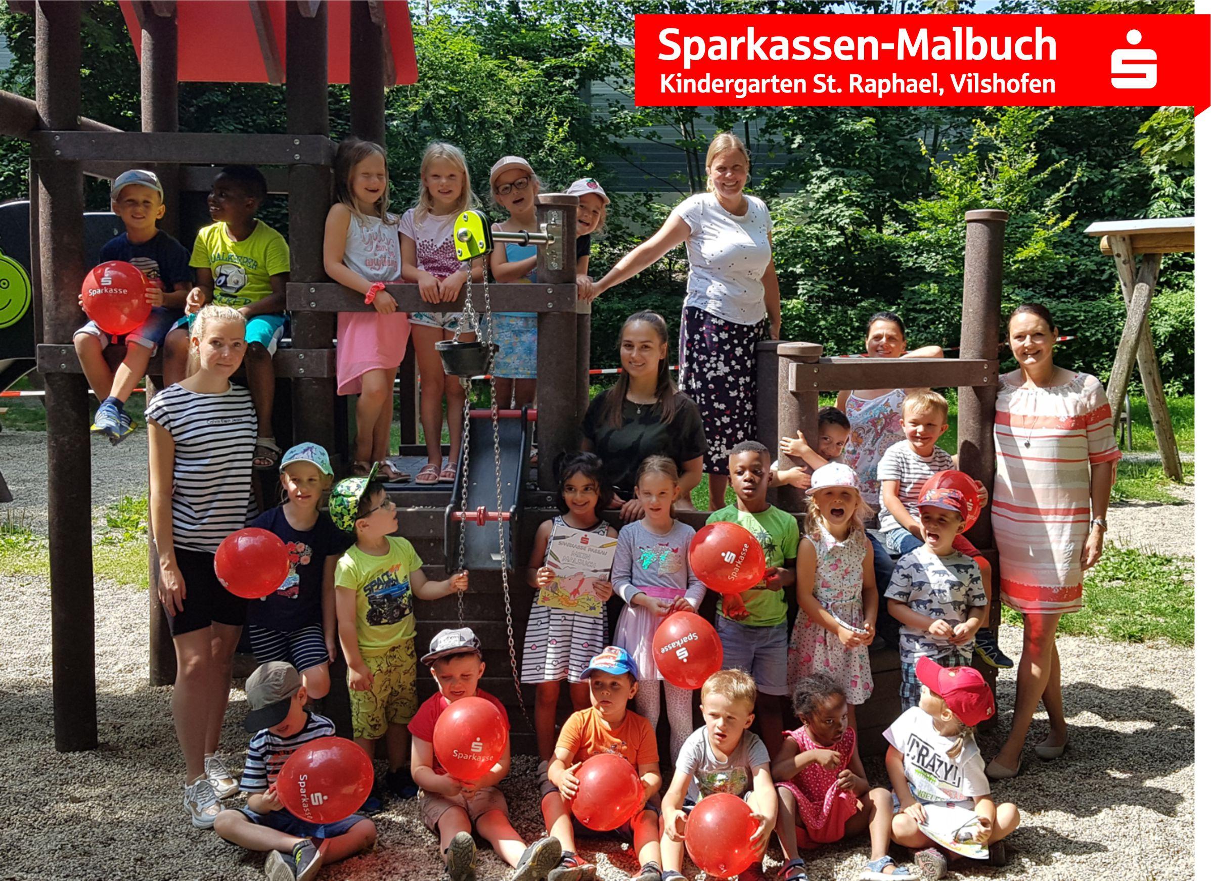 700_Kindergarten-St.-Raphael_VOF