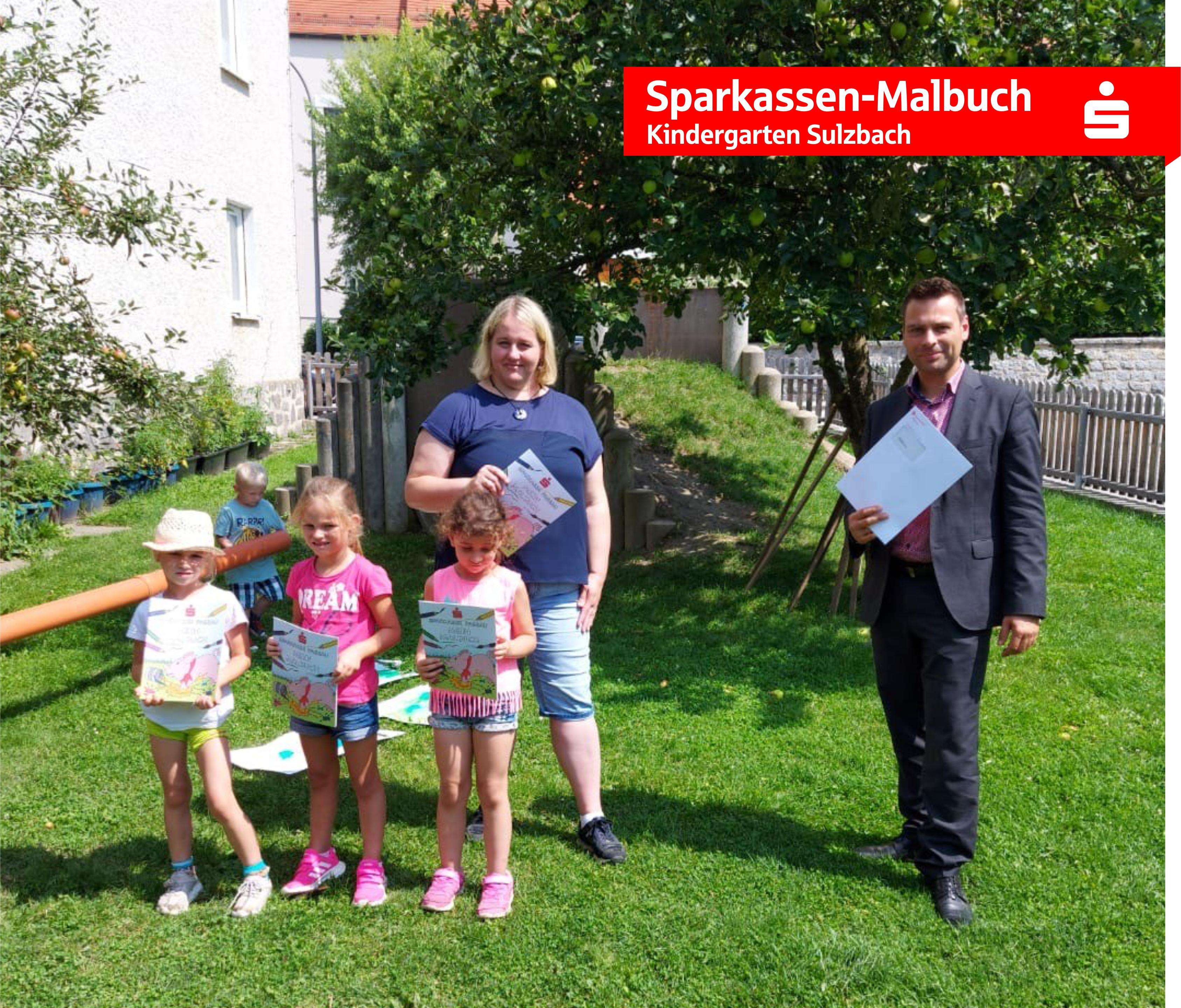 700_Ruhstorf_Kindergarten-Sulzbach