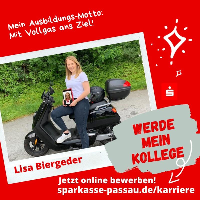 Biergeder_lisa_rot