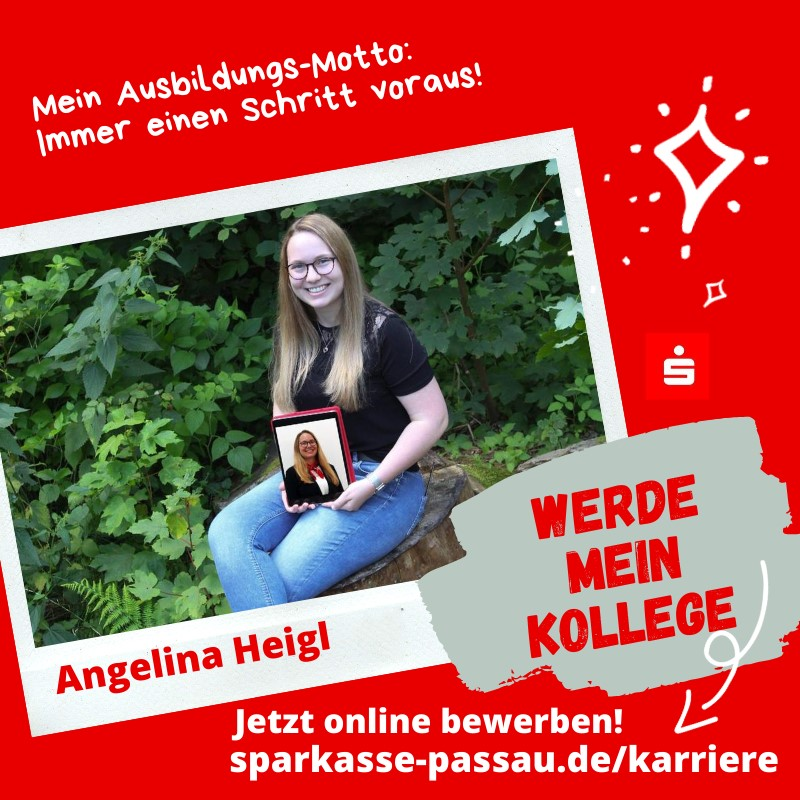 Heigl_Angelina_rot