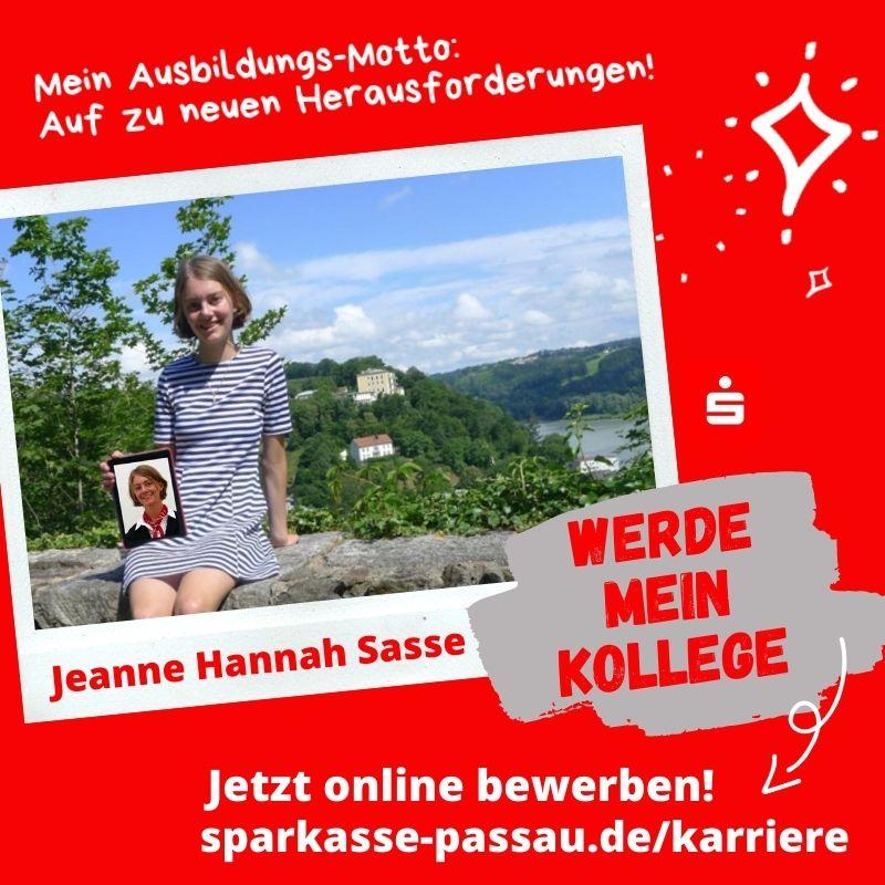 Jeanne-Hannah-Sasse__rot