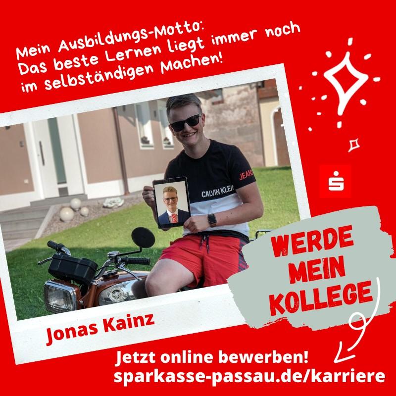 Kainz_Jonas_rot