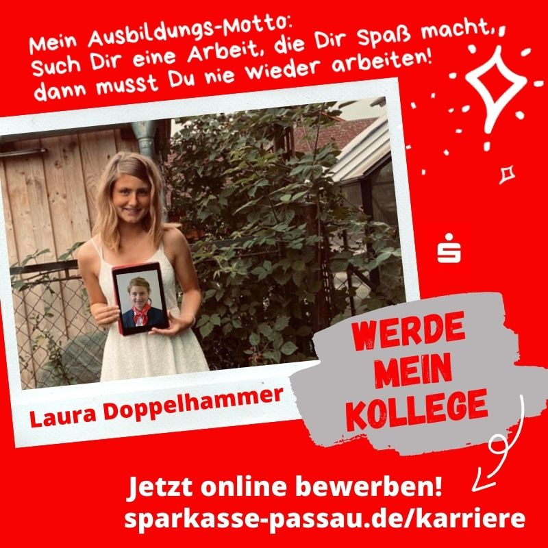 Laura-Doppelhammer_rot