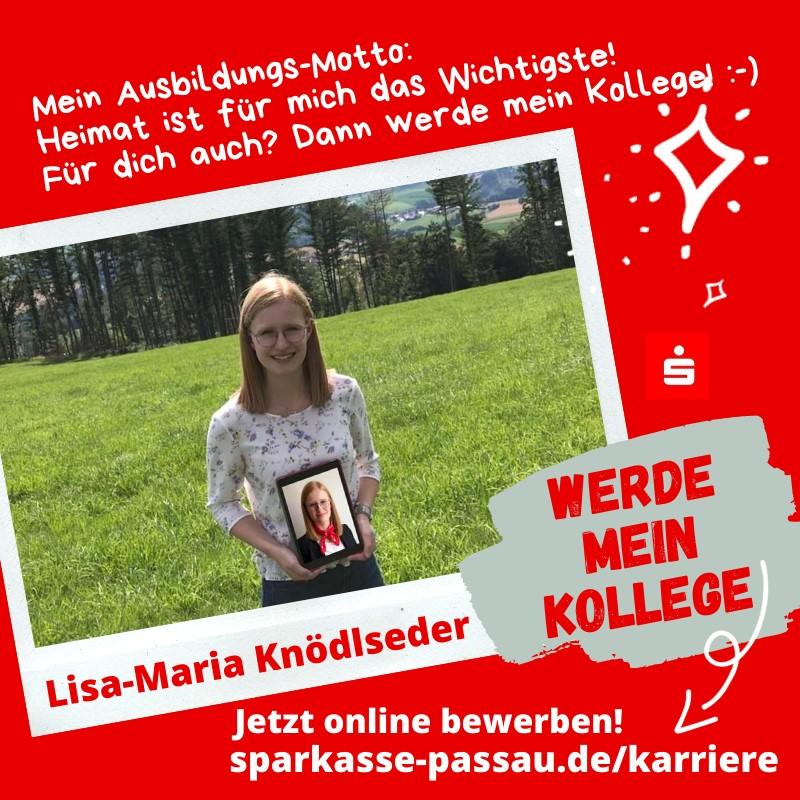 Lisa-Maria-Knödlseder_rot