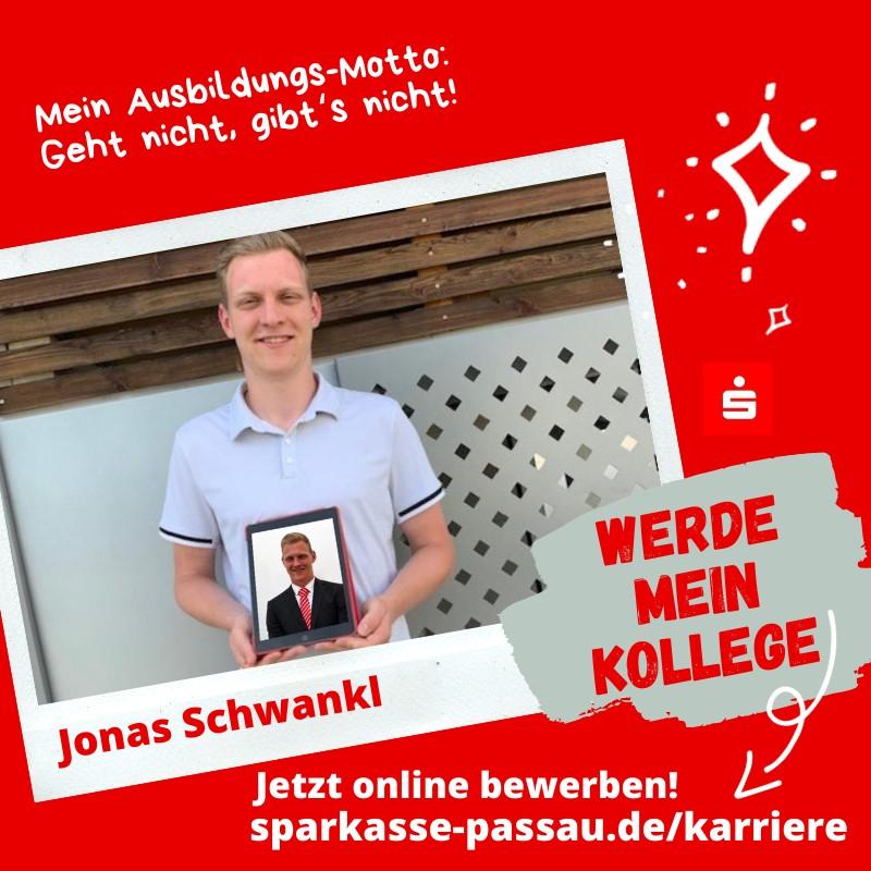 Schwankl_Jonas_rot