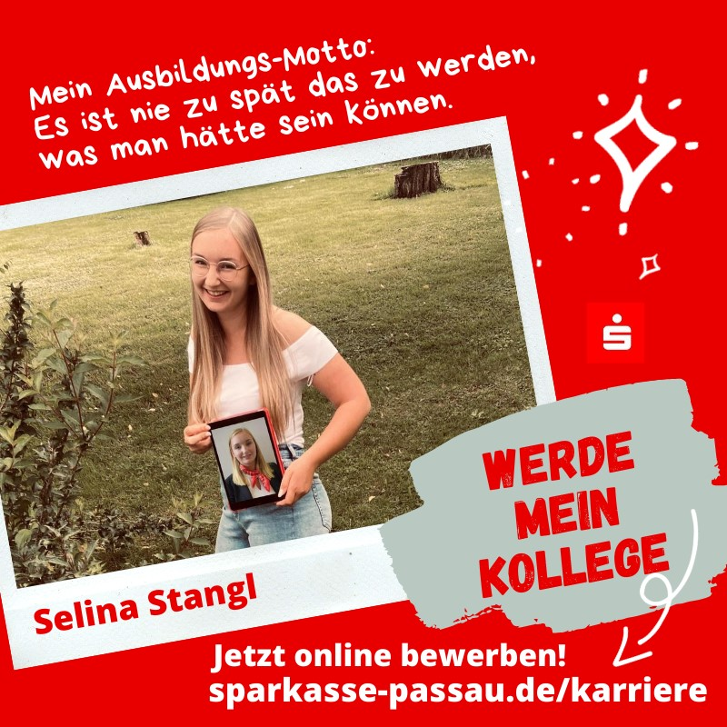 Stangl_Selina_rot