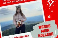 Dirndorfer_Marina_rot