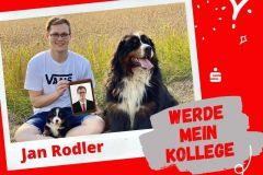 Jan_Rodler_rot