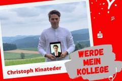 Kinateder-Christoph_rot