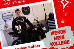 Kufner_Maximilian_rot
