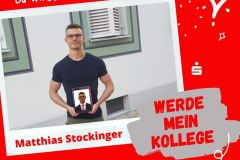 Matthias-Stockinger_rot