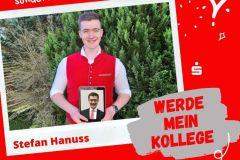 Stefan_Hanuss_rot