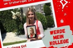 Url_Corinna_rot